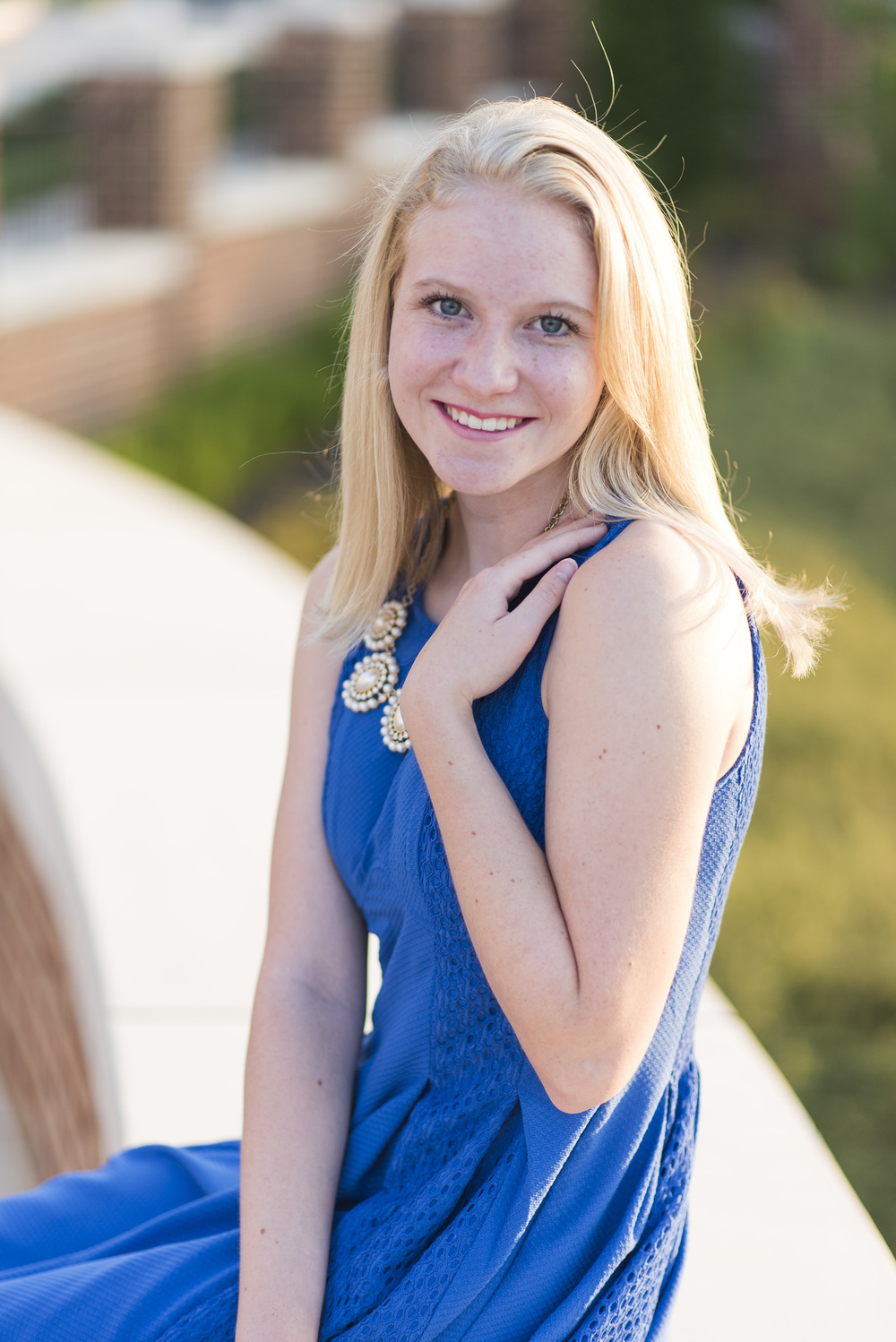 Senior_Session_Class_2016_cheerleading_VA_photos20150831_0574.jpg
