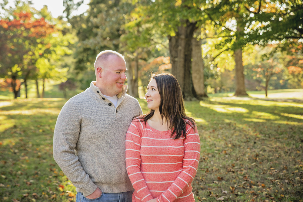 fall_romantic_park_engagement_session_lynchburg_va000.jpg
