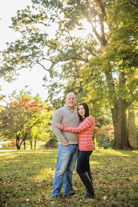fall_romantic_park_engagement_session_lynchburg_va001.jpg