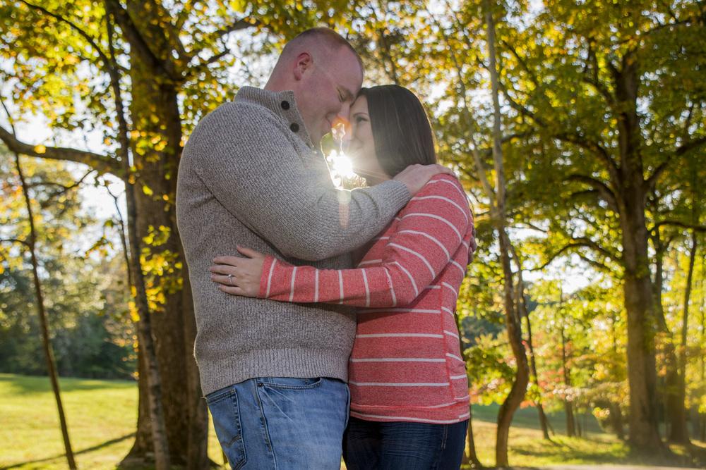 fall_romantic_park_engagement_session_lynchburg_va006.jpg