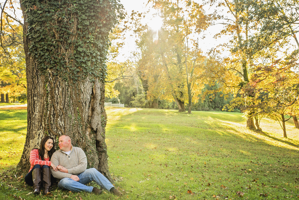 fall_romantic_park_engagement_session_lynchburg_va007.jpg