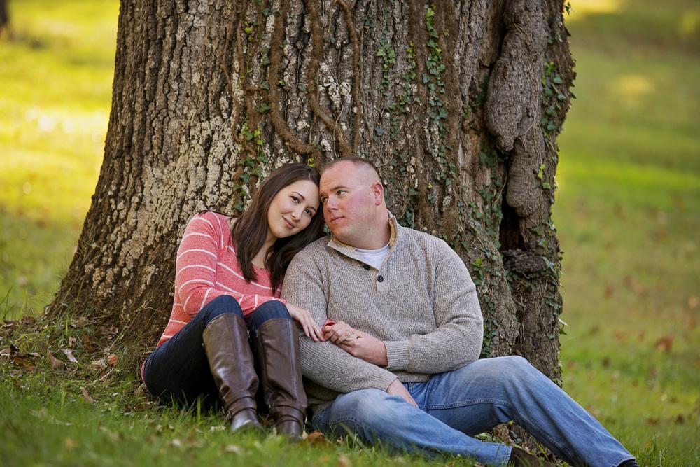 fall_romantic_park_engagement_session_lynchburg_va008.jpg