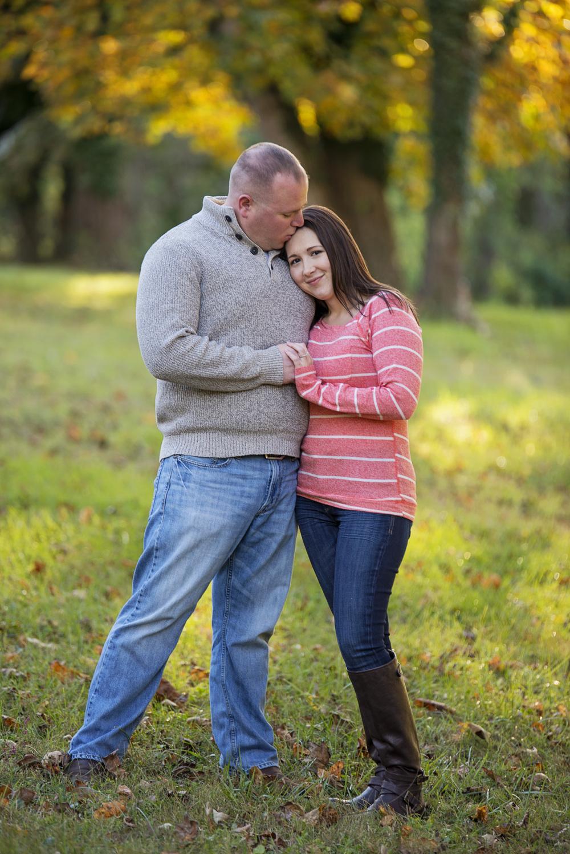 fall_romantic_park_engagement_session_lynchburg_va009.jpg
