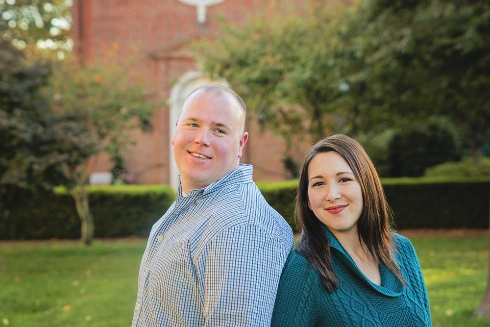 fall_romantic_park_engagement_session_lynchburg_va011.jpg