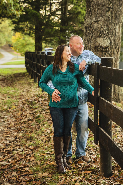 fall_romantic_park_engagement_session_lynchburg_va015.jpg