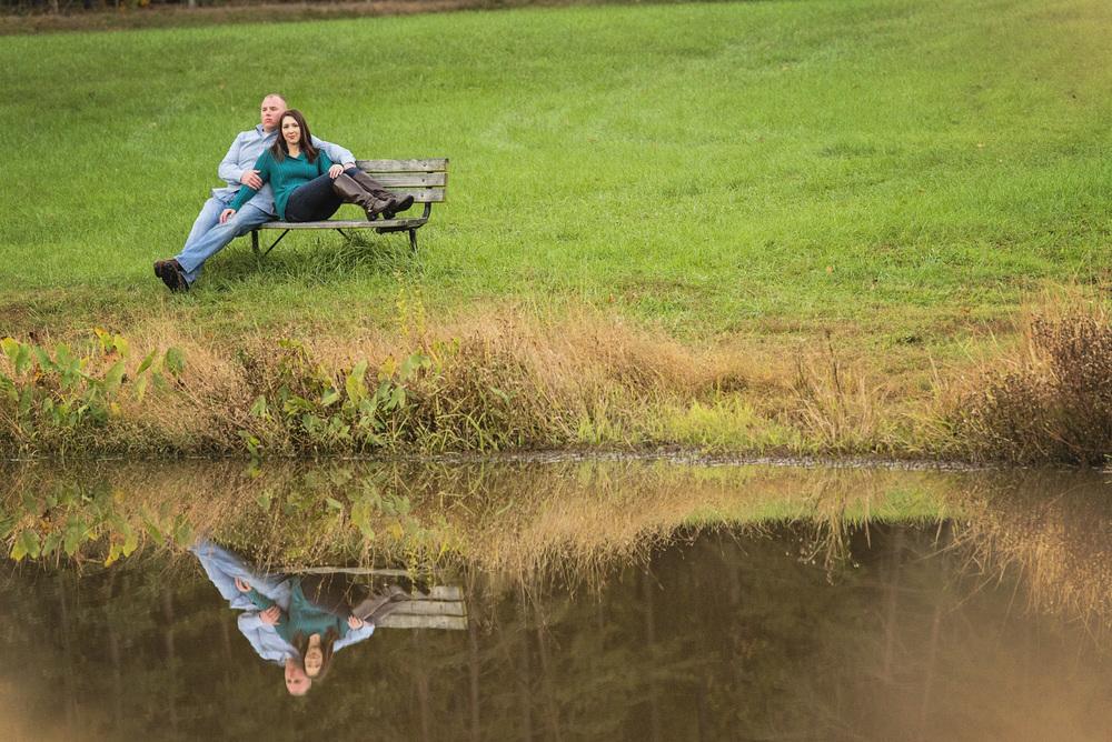 fall_romantic_park_engagement_session_lynchburg_va019.jpg