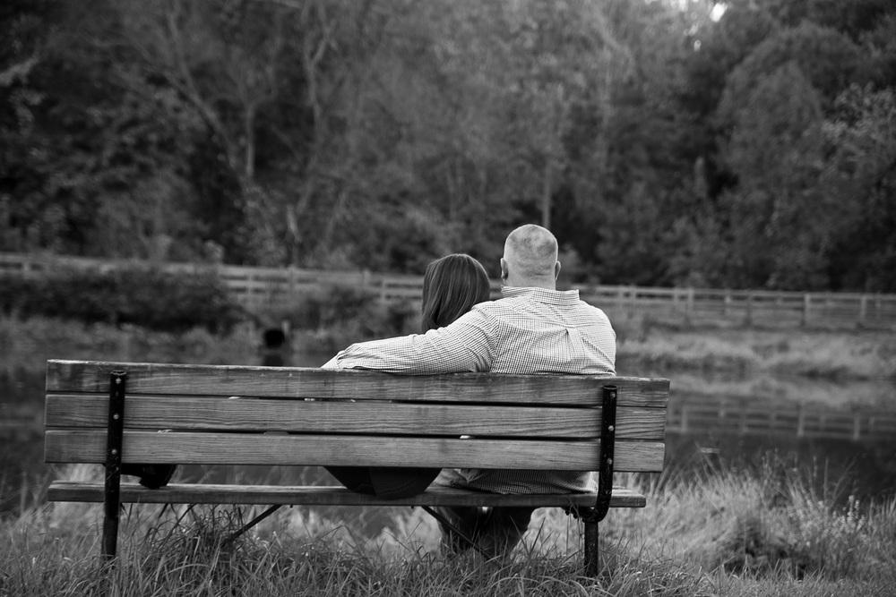 fall_romantic_park_engagement_session_lynchburg_va020.jpg
