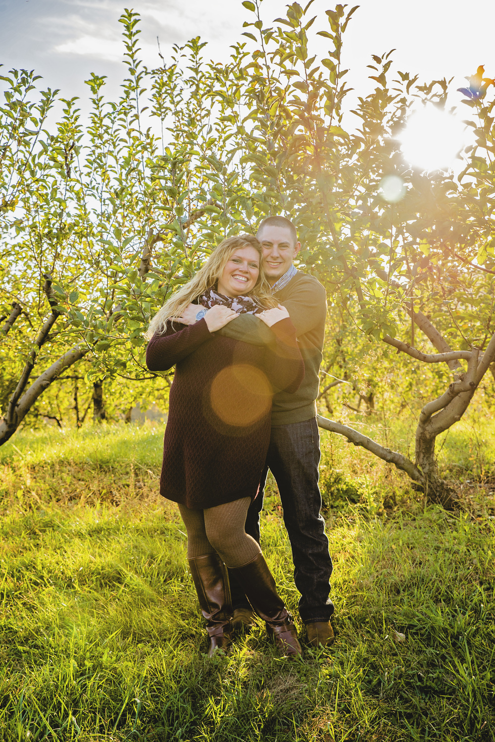 fall_romantic_orchard_engagement_session_lynchburg_va009.jpg