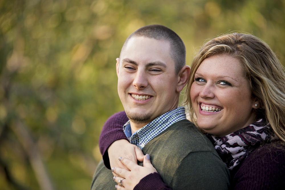 fall_romantic_orchard_engagement_session_lynchburg_va014.jpg