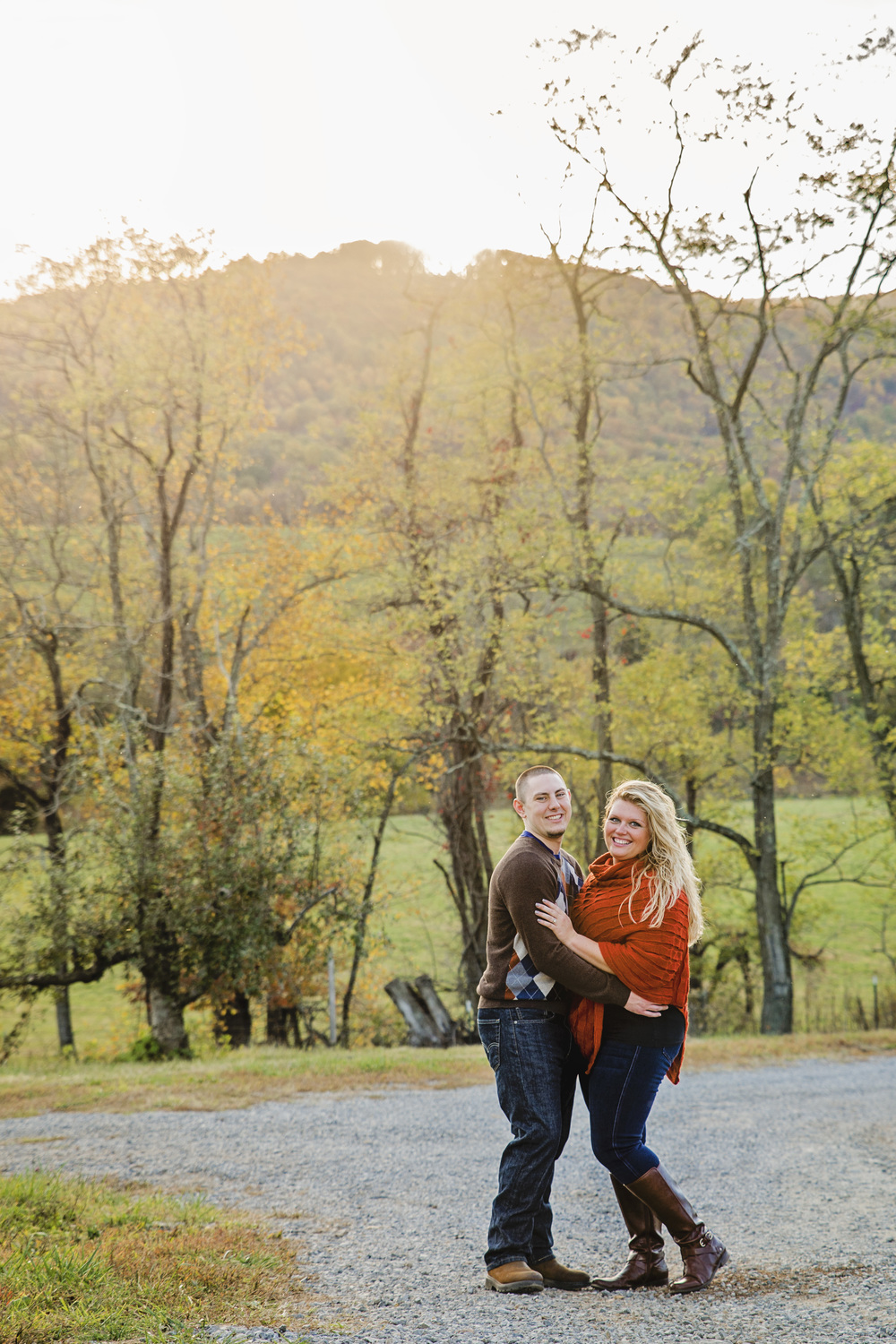 fall_romantic_orchard_engagement_session_lynchburg_va015.jpg