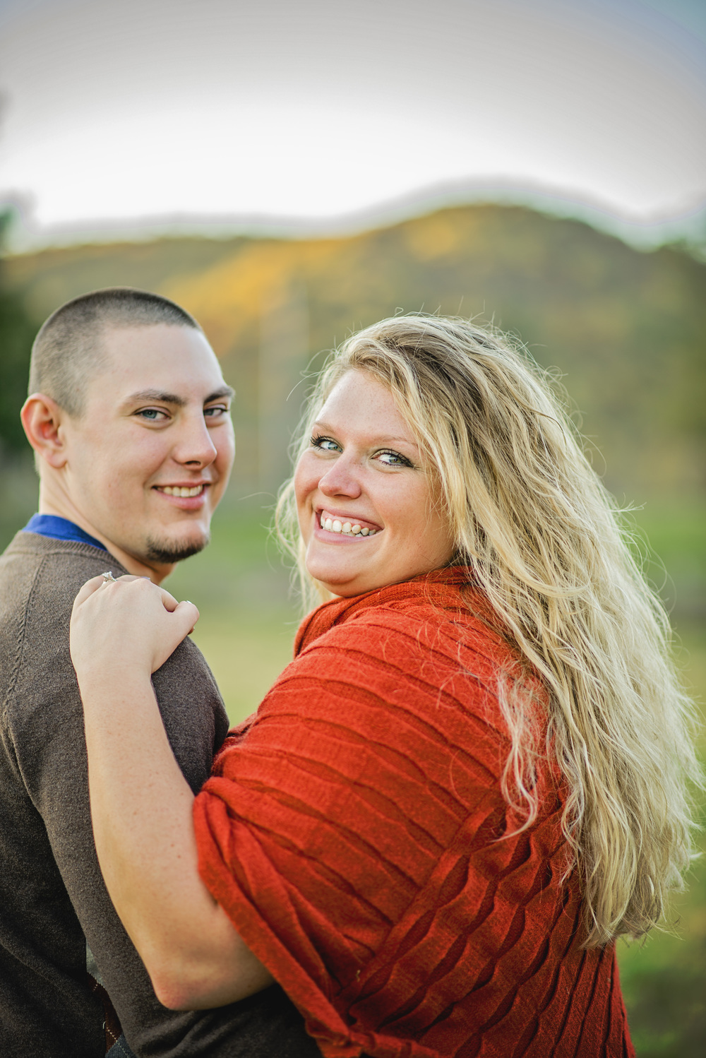 fall_romantic_orchard_engagement_session_lynchburg_va019.jpg