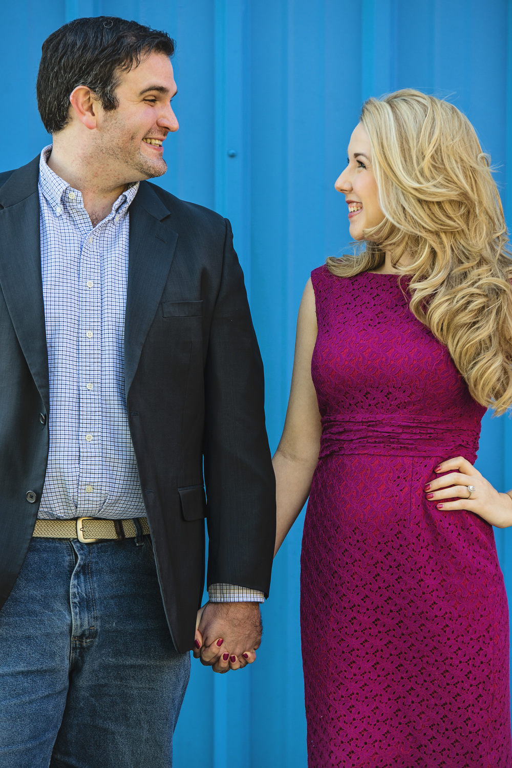 bookstore_fairytale_downtown_engagement_session_lynchburg_va004.jpg