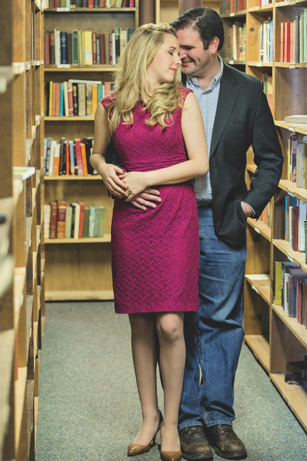 bookstore_fairytale_downtown_engagement_session_lynchburg_va010.jpg