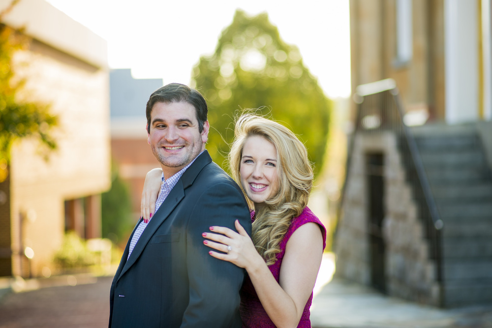 bookstore_fairytale_downtown_engagement_session_lynchburg_va020.jpg