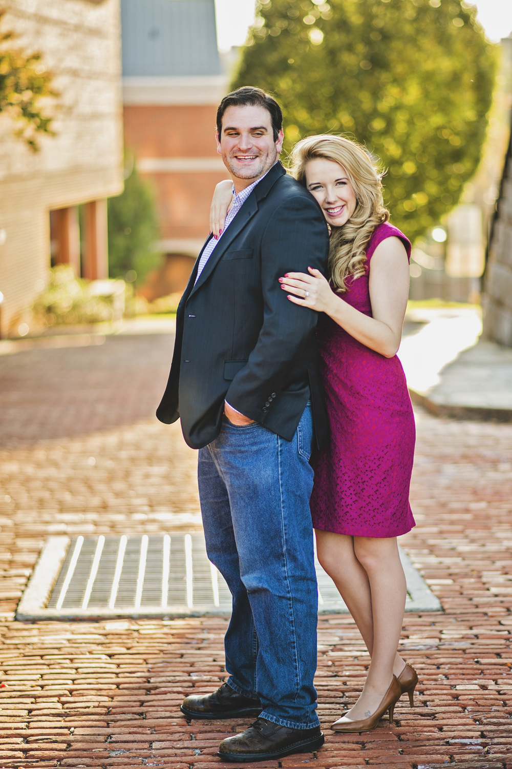 bookstore_fairytale_downtown_engagement_session_lynchburg_va021.jpg