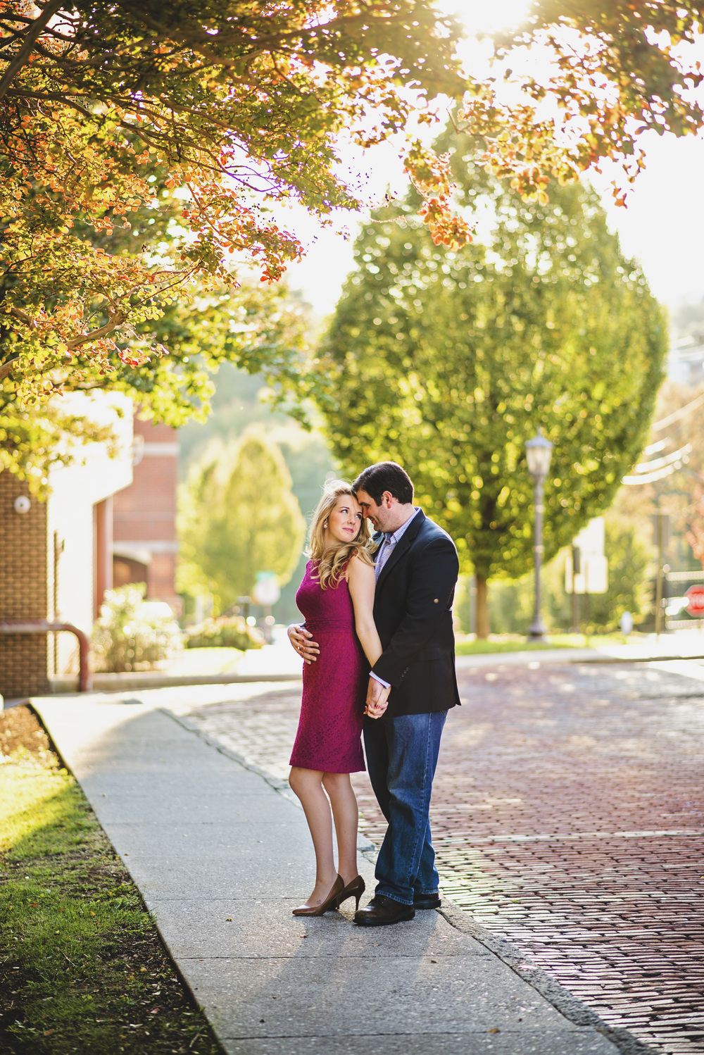 bookstore_fairytale_downtown_engagement_session_lynchburg_va022.jpg