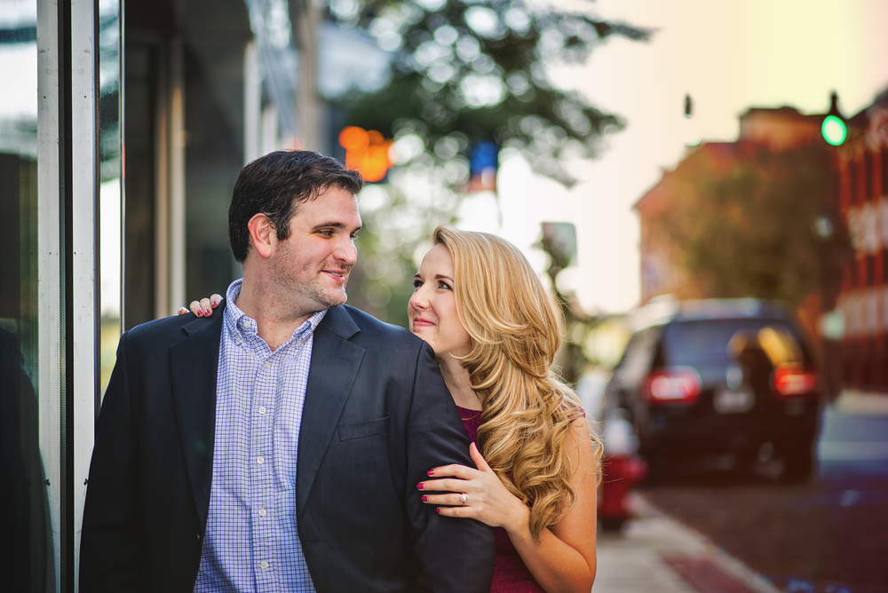 bookstore_fairytale_downtown_engagement_session_lynchburg_va025.jpg