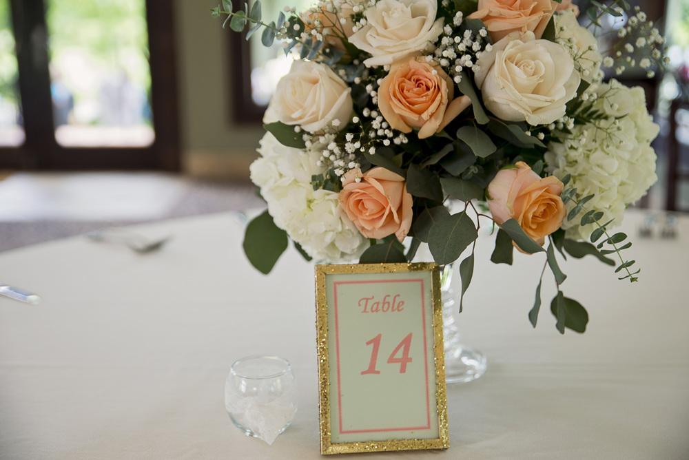 peach_plantation_spring_wedding_lynchburg_va001.jpg