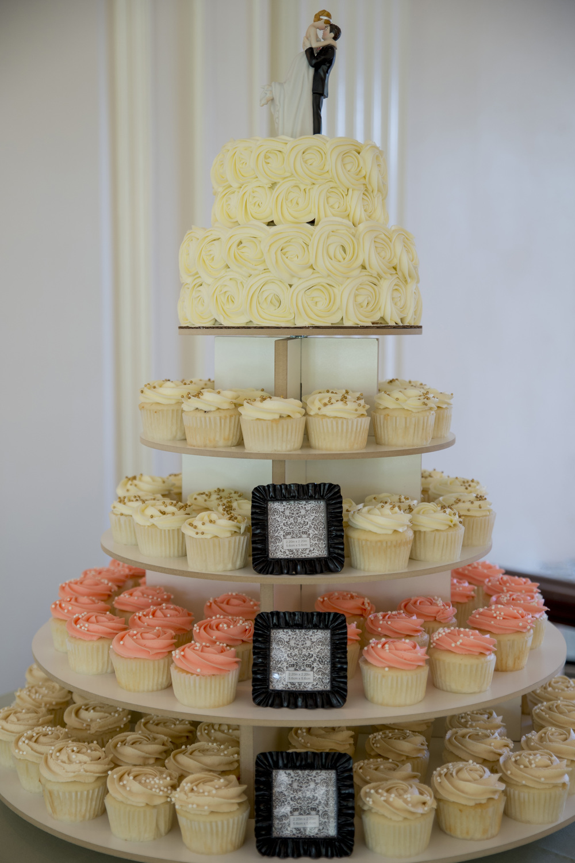 peach_plantation_spring_wedding_lynchburg_va002.jpg