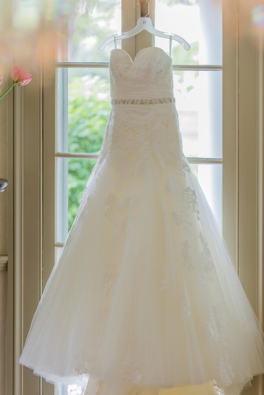 peach_plantation_spring_wedding_lynchburg_va003.jpg