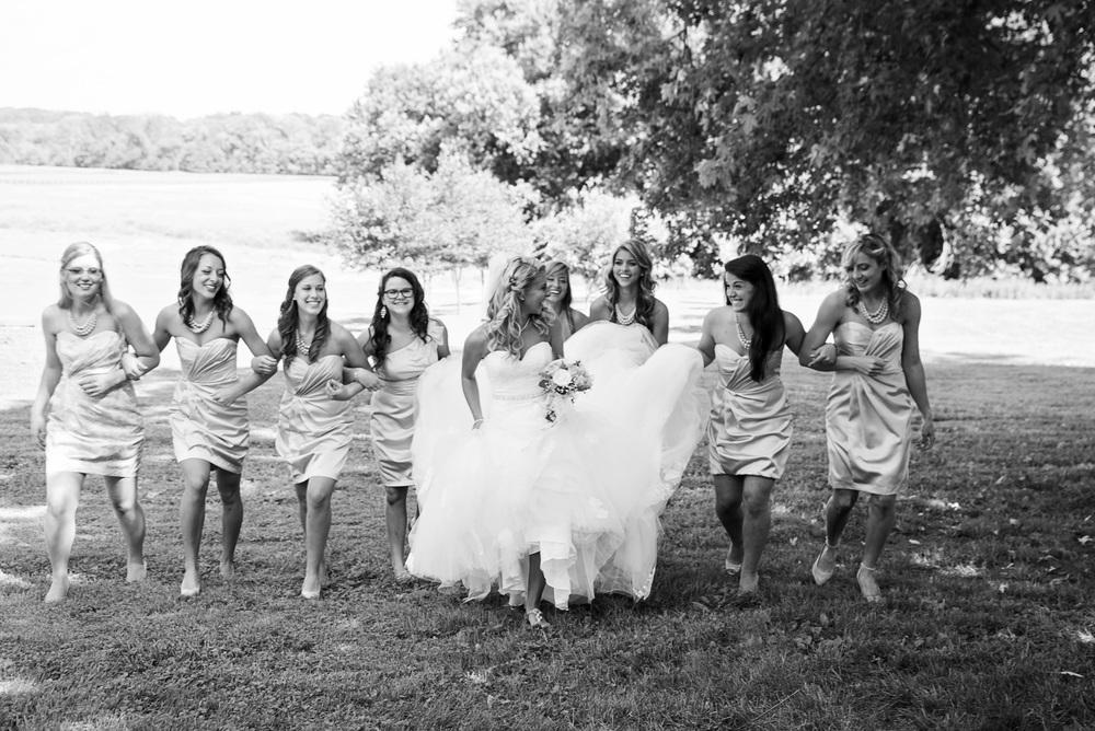 peach_plantation_spring_wedding_lynchburg_va015.jpg