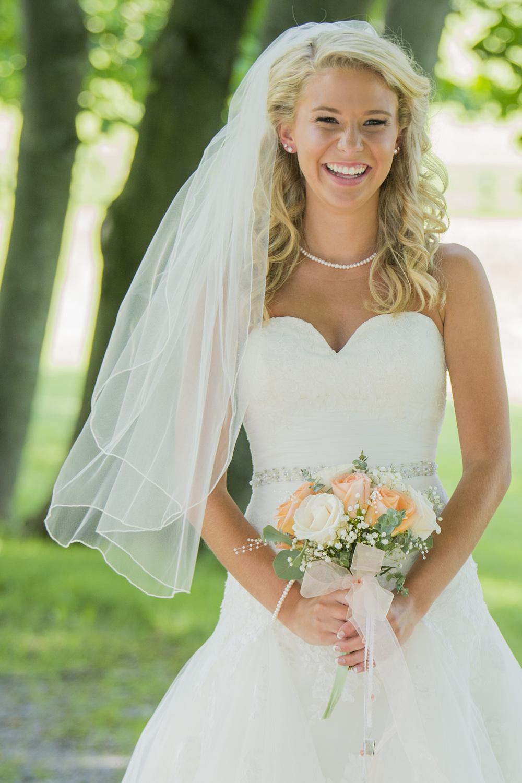 peach_plantation_spring_wedding_lynchburg_va017.jpg
