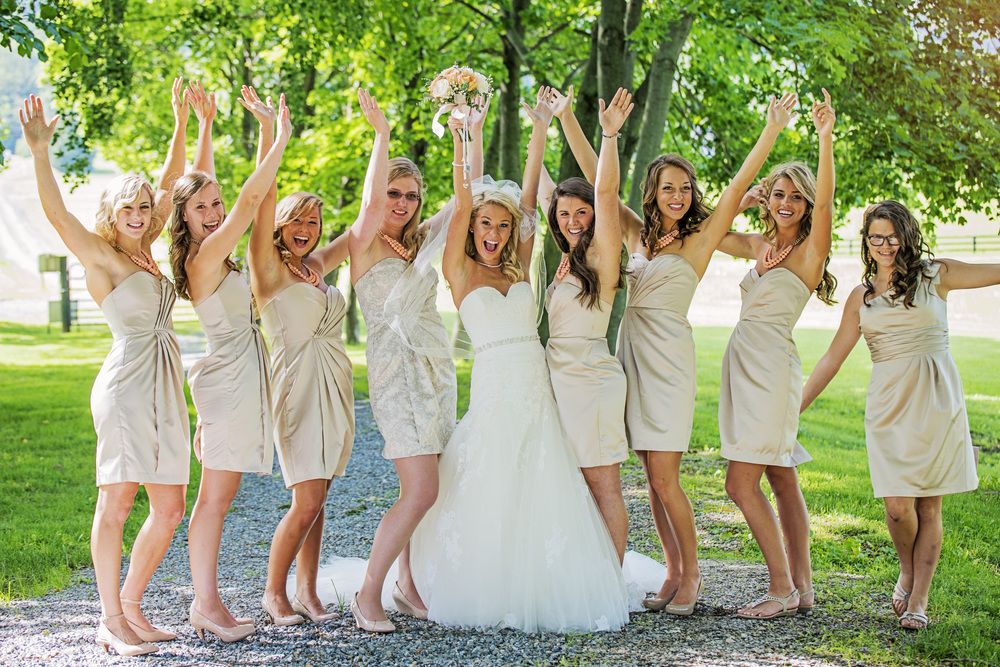 peach_plantation_spring_wedding_lynchburg_va019.jpg