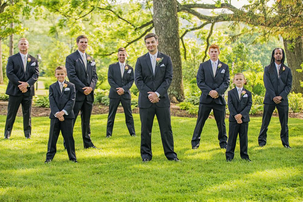 peach_plantation_spring_wedding_lynchburg_va020.jpg