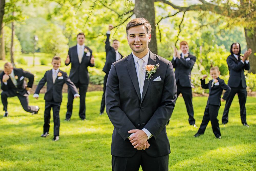 peach_plantation_spring_wedding_lynchburg_va021.jpg