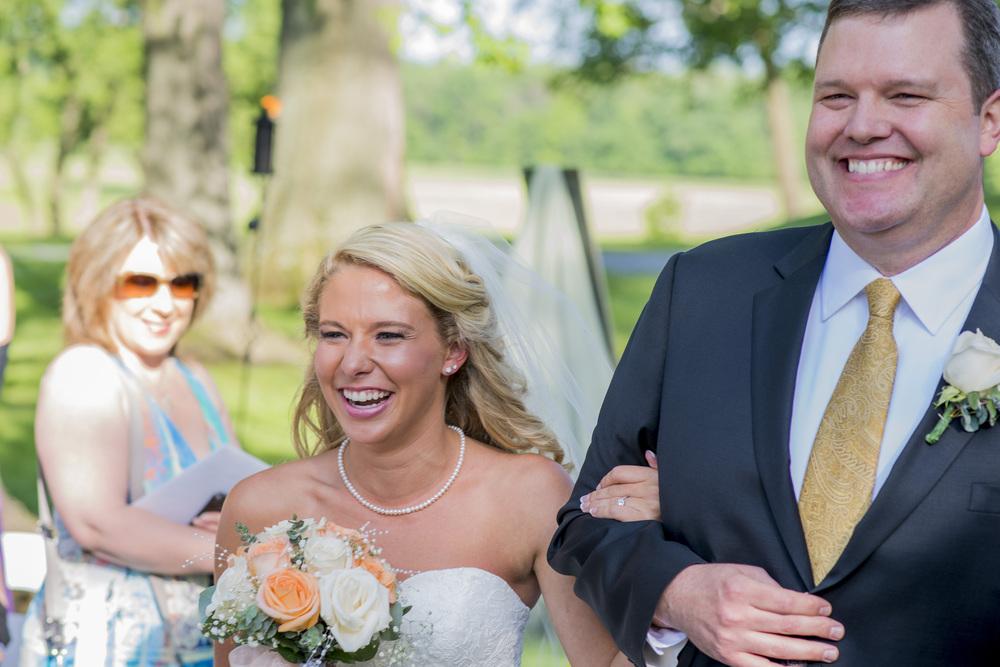 peach_plantation_spring_wedding_lynchburg_va024.jpg
