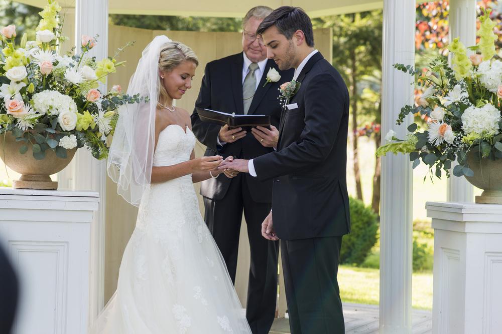peach_plantation_spring_wedding_lynchburg_va026.jpg