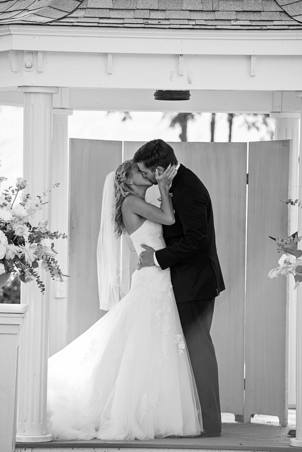 peach_plantation_spring_wedding_lynchburg_va027.jpg