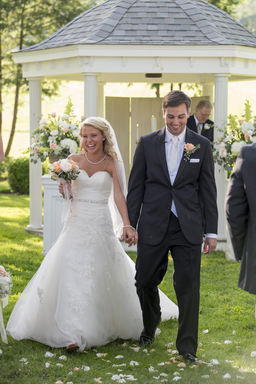 peach_plantation_spring_wedding_lynchburg_va029.jpg