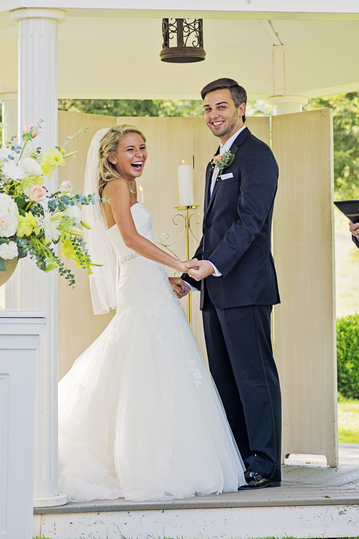 peach_plantation_spring_wedding_lynchburg_va028.jpg