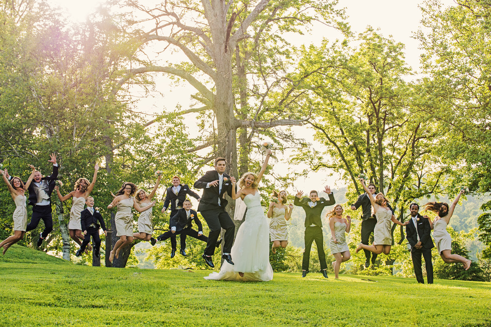 peach_plantation_spring_wedding_lynchburg_va032.jpg