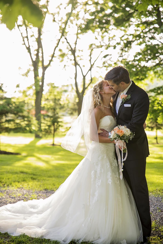 peach_plantation_spring_wedding_lynchburg_va036.jpg