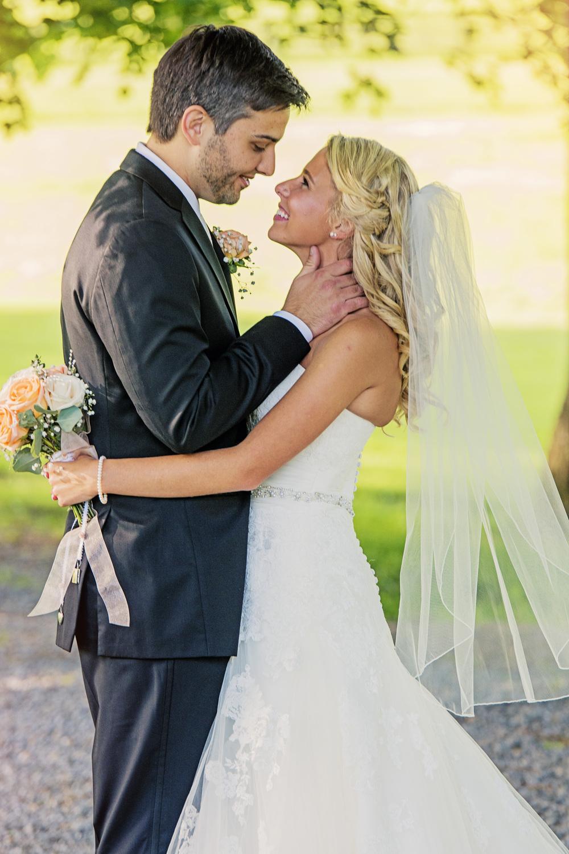 peach_plantation_spring_wedding_lynchburg_va035.jpg