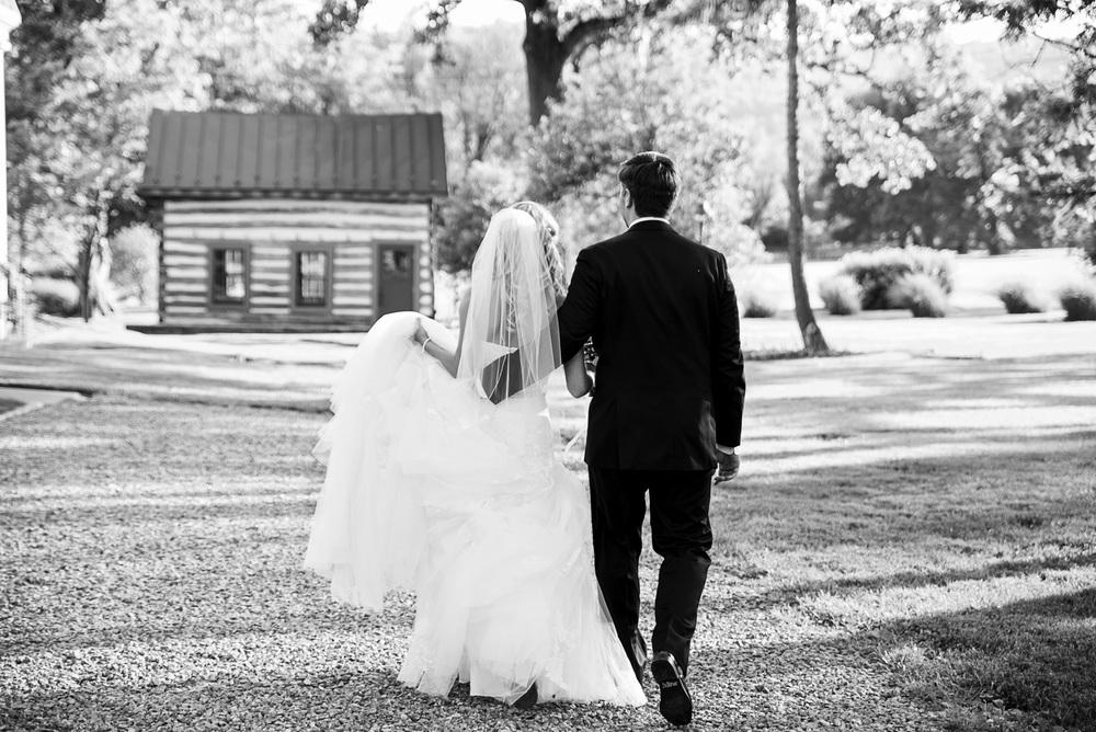 peach_plantation_spring_wedding_lynchburg_va037.jpg