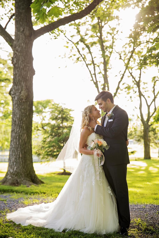 peach_plantation_spring_wedding_lynchburg_va038.jpg