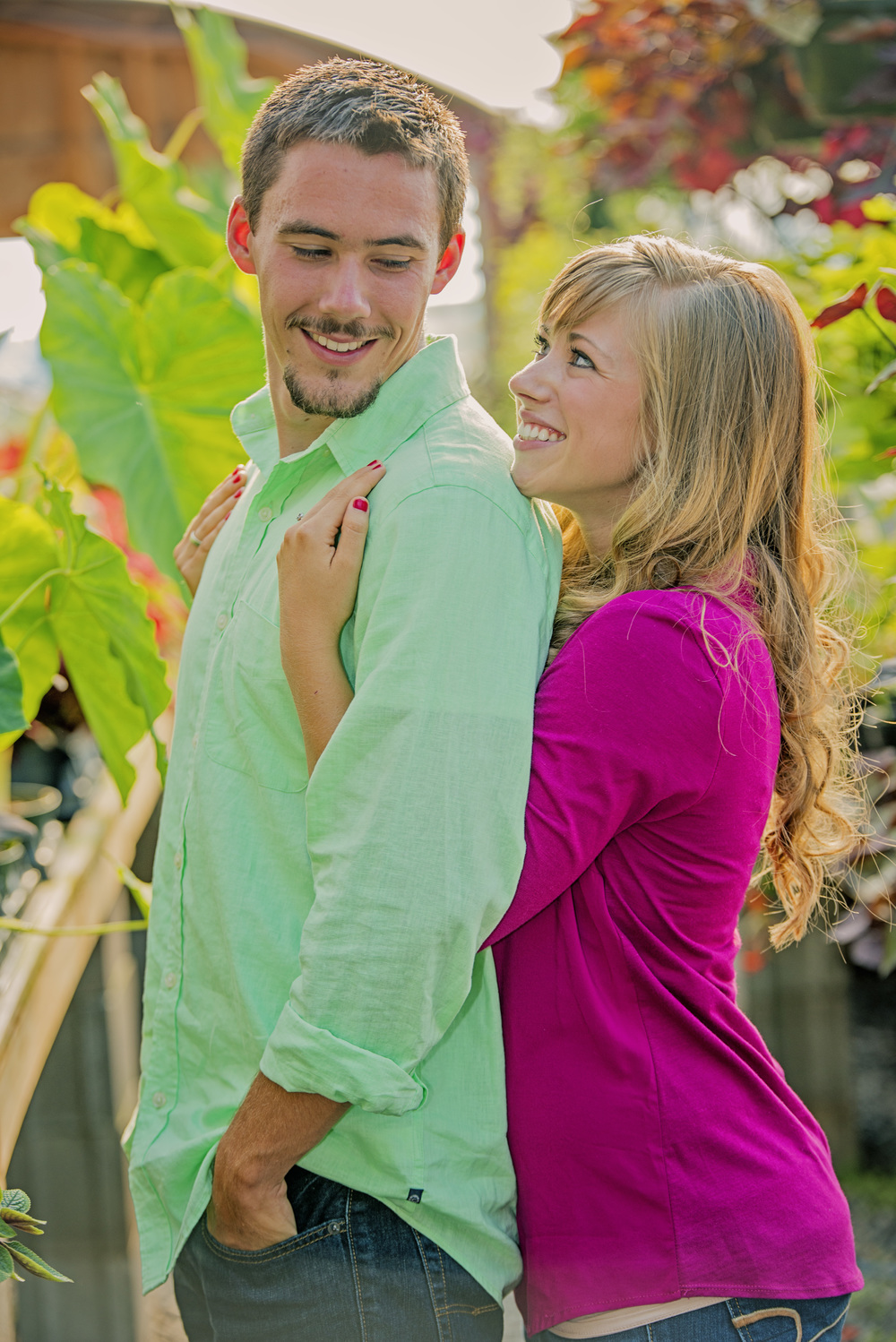 garden_dock_quilt_fun_engagement_session_lynchburg_va005.jpg