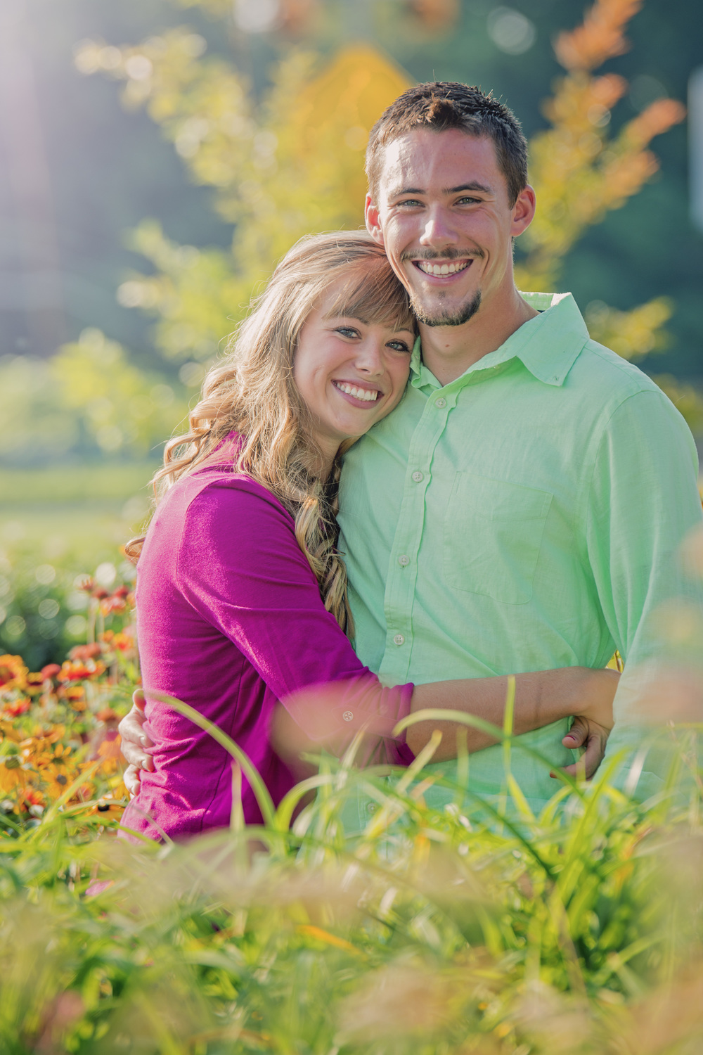 garden_dock_quilt_fun_engagement_session_lynchburg_va007.jpg