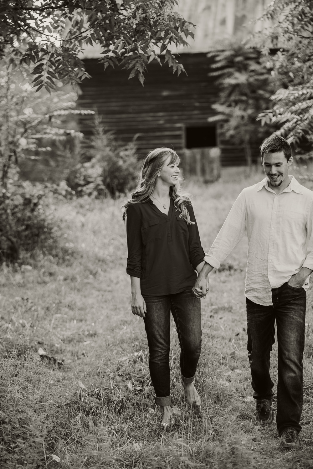 garden_dock_quilt_fun_engagement_session_lynchburg_va014.jpg