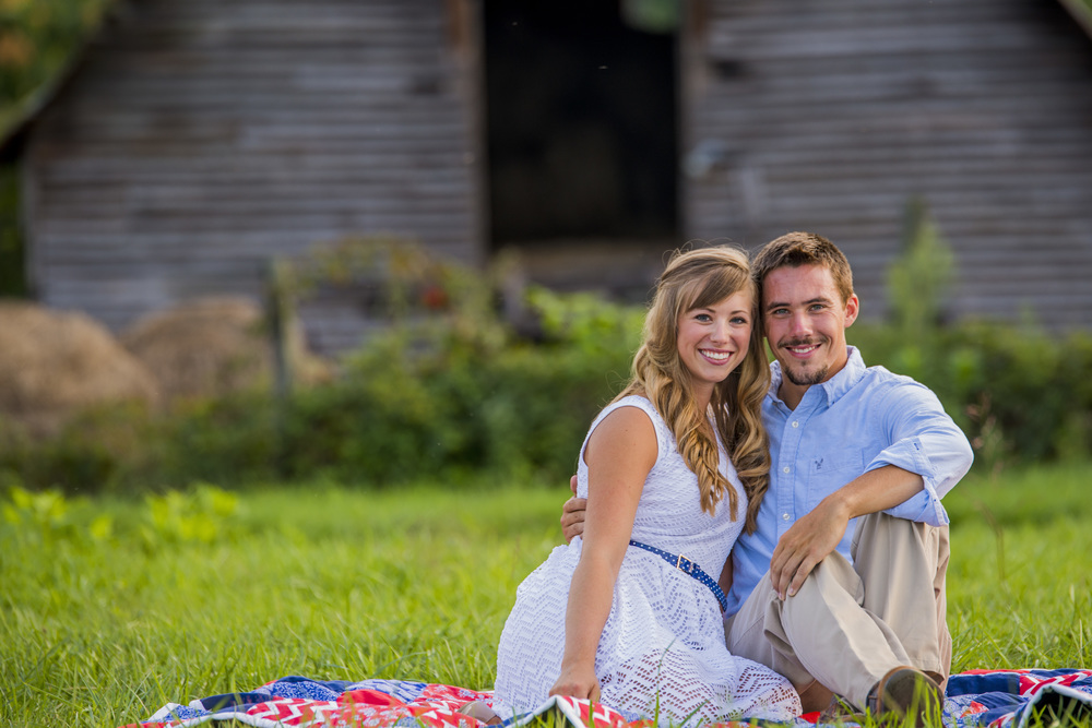garden_dock_quilt_fun_engagement_session_lynchburg_va017.jpg