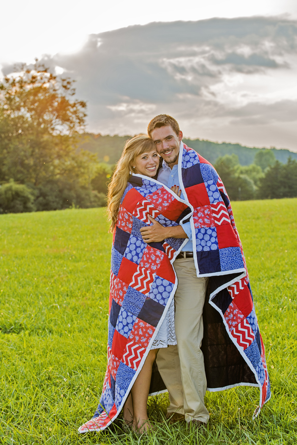 garden_dock_quilt_fun_engagement_session_lynchburg_va020.jpg