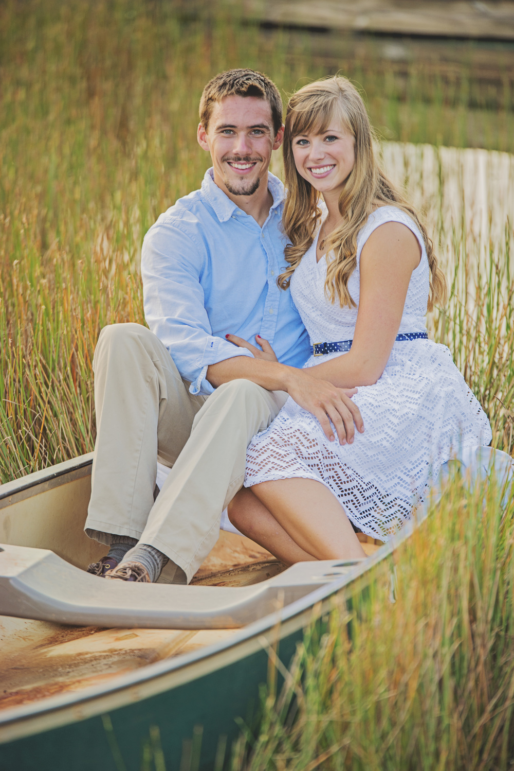 garden_dock_quilt_fun_engagement_session_lynchburg_va024.jpg