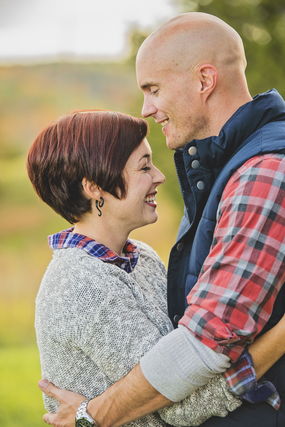 romantic_fall_field_engagement_session_lynchburg_va001.jpg