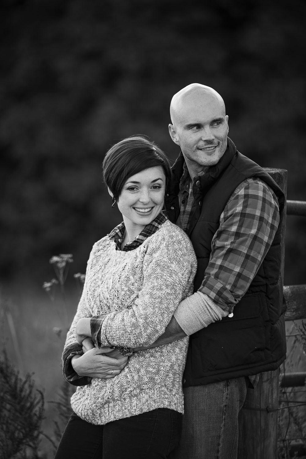 romantic_fall_field_engagement_session_lynchburg_va014.jpg