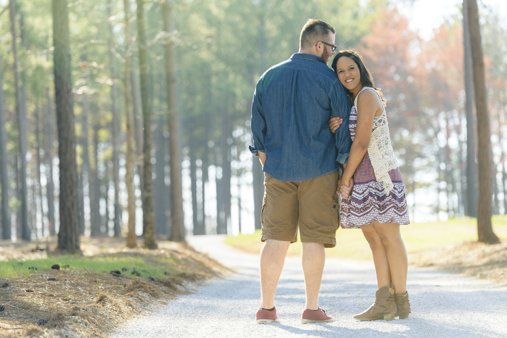 cabin_mountains_romantic_field_engagement_session_lynchburg_va003.jpg