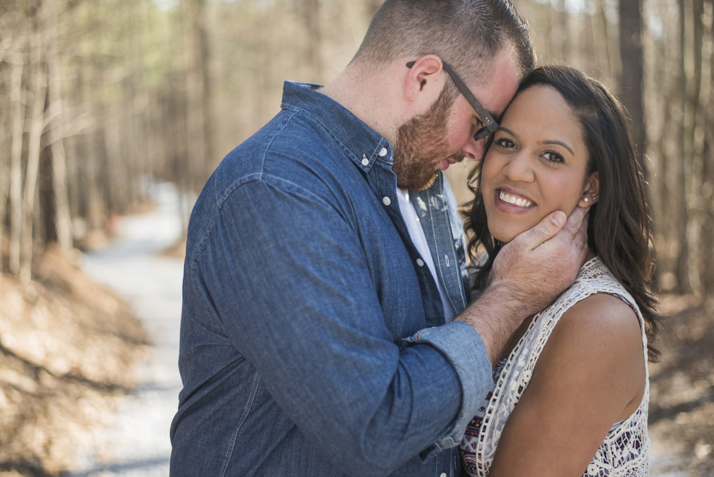 cabin_mountains_romantic_field_engagement_session_lynchburg_va005.jpg