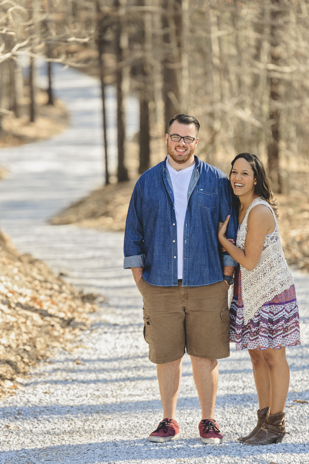 cabin_mountains_romantic_field_engagement_session_lynchburg_va004.jpg